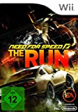 Need for Speed - The Run [Software Pyramide]