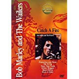 Catch A Fire - Classic Albums [DVD] [2001]by Bob Marley