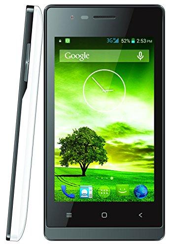 Aqua 3G