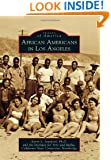 African Americans in Los Angeles (Images of America (Arcadia Publishing))
