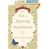 Art Hearing Heartbeats Jan Philipp Sendker