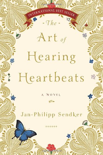 Image of The Art of Hearing Heartbeats