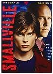 Smallville : L'int�grale saison 5 - C...