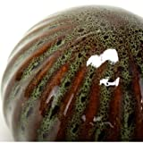 Dawson Ceramic Ball - Set of 4