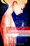 The Art of Submission (sample)