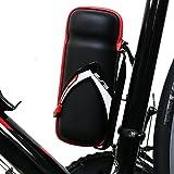 PWT ツールボトル ツールケース・自転車用工具入れケース 防水 ファスナー TBT300
