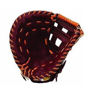 Nokona Bloodline First Baseman's Glove (12.5-Inch)
