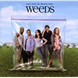 Weeds: Music From the Original Series