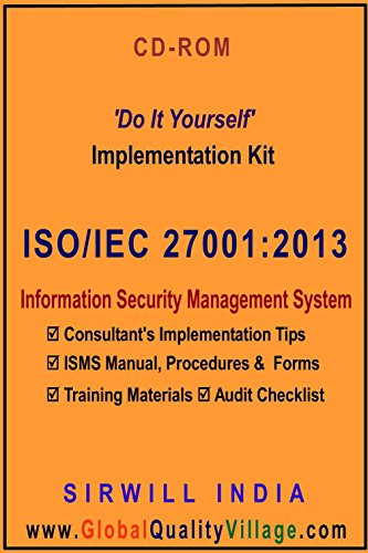 iso-iec-270012013-isms-implementation-kit