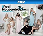 The Real Housewives of Beverly Hills [HD]: The Real Housewives of Beverly Hills Season 2 [HD]