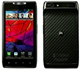 51XUG2dPZIL. SL160  Motorola Razr XT910 Review   Make it different synthetic material stainless steel frame Motorola RAZR droid 