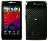 Motorola RAZR XT910 SIMフリー スマートフォン