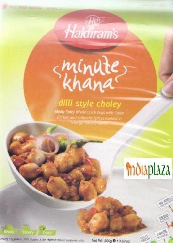 haldirams-minute-khana-dilli-style-choley