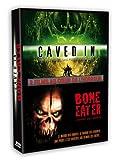 echange, troc Caved In (Enterrés vivants !) + Bone Eater