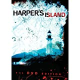 Harper's Island: The Dvd Edition [2009] [Region 1] [US Import] [NTSC]by Elaine Cassidy