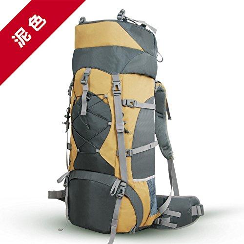 optuny-damen-und-herren-klettern-hohe-kapazitat-camp-outdoor-wandern-rucksacke-rucksack-nai-color-56