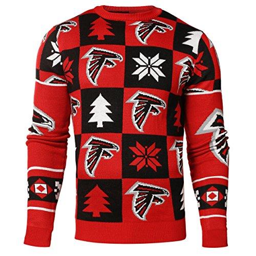 Atlanta Falcons Forever Collectibles