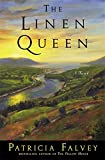 The Linen Queen: A Novel