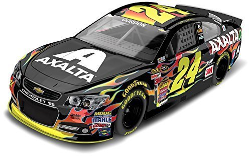 lionel-racing-c245865aljg-jeff-gordon-24-axalta-coating-systems-2015-chevy-ss-164-scale-arc-ht-offic