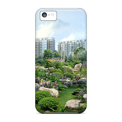 first-class-case-cover-for-iphone-5c-dual-protection-cover-japan-digital-city