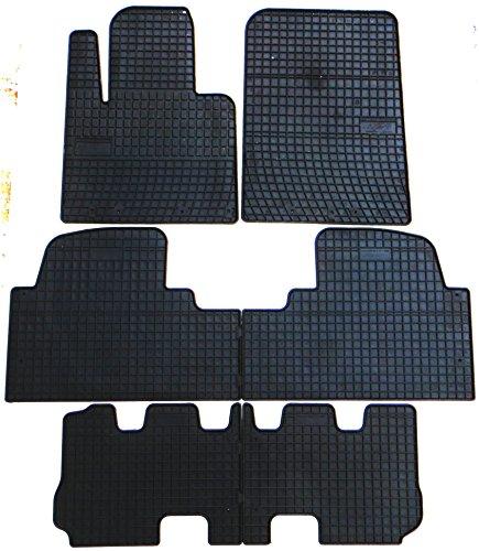 tn-professionale-tappetini-per-kia-sorento-iii-1-3-fila-di-sedili-anno-di-fabbricazione-2015-premium
