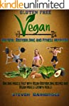 Gluten Free Vegan-Natural Bodybuildin...