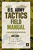 img - for U.S. Army Tactics Field Manual book / textbook / text book