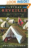 The Final Reveille (A Living History Museum Mystery)