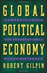 Global Political Economy: Understandi...