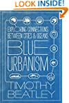 Blue urbanism: Exploring Connections...
