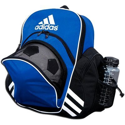 Adidas Copa Edge Backpack Ball Carry Ventilated Shoe ... - photo#40