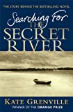 img - for Searching for the Secret River book / textbook / text book