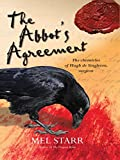 The Abbot's Agreement (Hugh De Singleton's Chronicles Book 7)