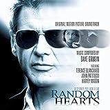Random Hearts: Original Motion Picture Soundtrack