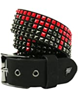 Lowlife of London Shrink Men's Belt