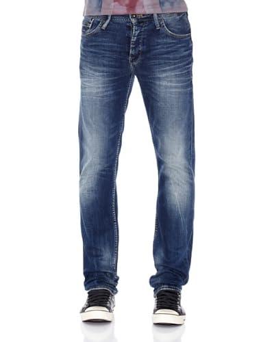 Pepe Jeans London Jeans Vapour