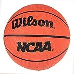 Wilson NCAA Micro Mini Basketball Bal...