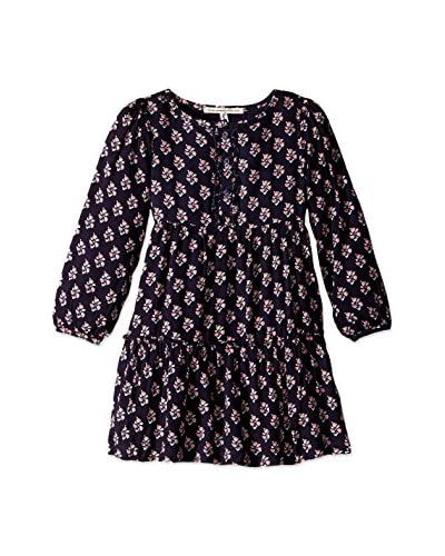 Pepe Jeans London Vestido Stacey Negro