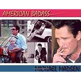 American Badass