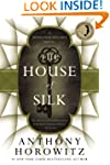 The House of Silk: A Sherlock Holmes...