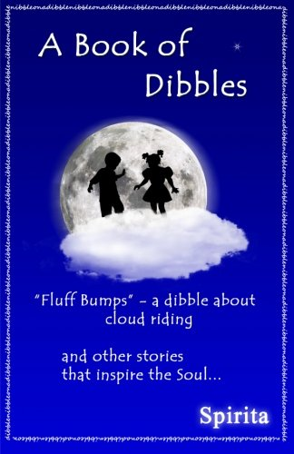 Image for A Book of Dibbles