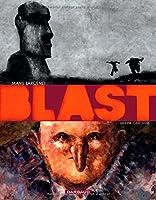 Blast - tome 1 - Grasse Carcasse (1)