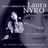 Laura Nyro: Live At Carnegie Hall