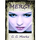 Mercy (The Mercy Series)