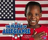 The Pledge of Allegiance (U.S. Symbols)