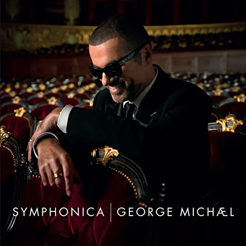 George Michael - Ladies & Gentlemen - The Best - Zortam Music