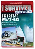 I Survived True Stories Extreme Weather!