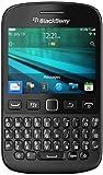 Blackberry 9720 Smartphone Compact Noir