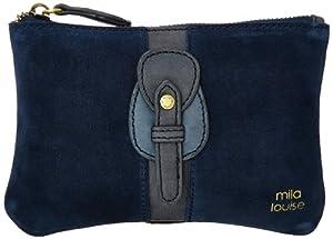 Mila Louise Hind, Accessoires/rangements intérieurs - Bleu