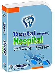 Dental Hospital software system , Dental software , Dental Hospital software , Dentist software